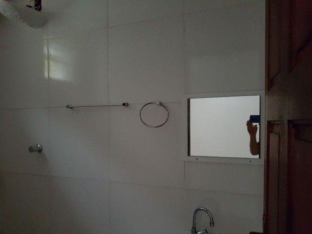 Flat/Kitnet/Suite: Aluguel centro Itabuna a Partir de R$400. - Foto 3