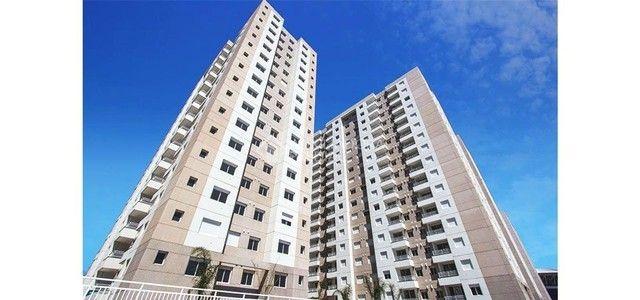 Apartamento à venda com 2 dormitórios em Humaitá, Porto alegre cod:313238