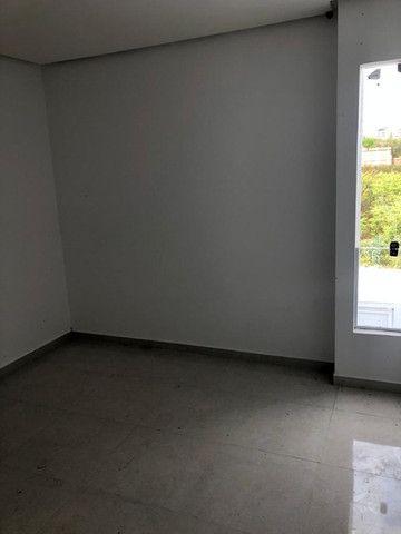 Casa duplex nova pronta para morar bairro Indianópolis 2 quartos - Foto 10