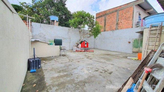 Casa 3 Quartos Sendo 2 Suítes Na Canaranas 1/ Bairro Cidade Nova - Foto 16