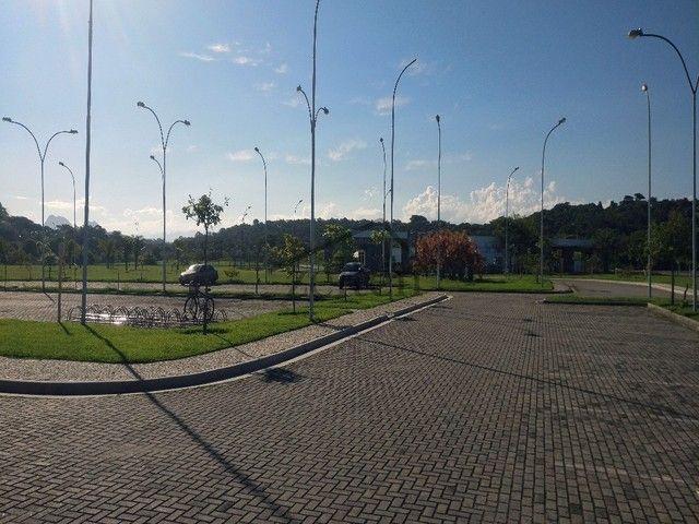 Rio das Ostras - Casa de Condomínio - Alphaville - Foto 10