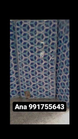 Colchão solteiro colchão solteiro D20 pelmex - Foto 2