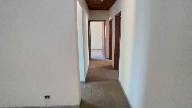 Casa Térrea com Salão Comercial - Foto 16
