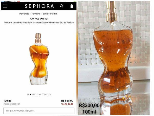 Perfumes original importado - Foto 6