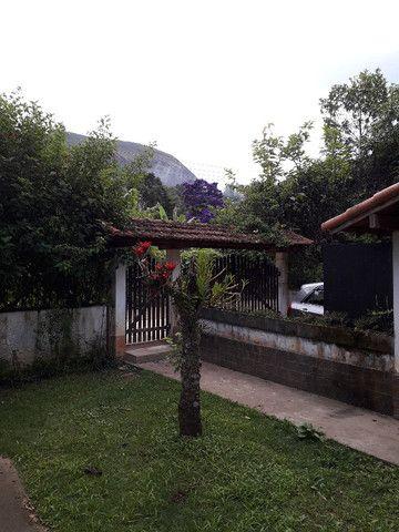Chácara em Campo do Coelho - Foto 19