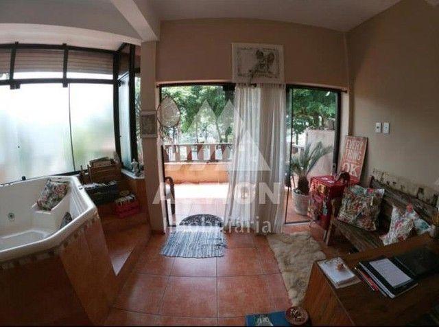 Casa de condomínio à venda com 3 dormitórios em Barra da tijuca, Rio de janeiro cod:AC0872 - Foto 4