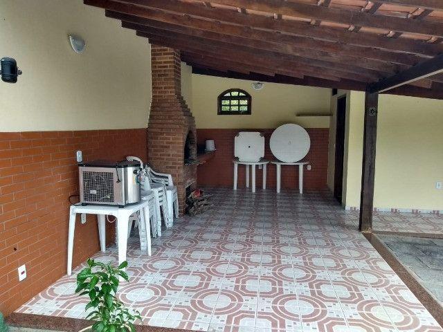 Centro - Guapimirim - Excelente casa com Área de 700,00m² - Foto 6