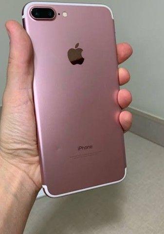 Iphones novos e seminovos - Foto 3