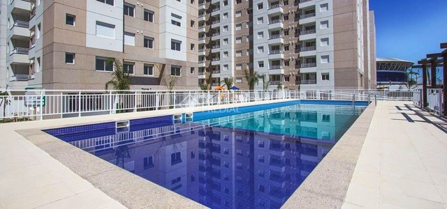 Apartamento à venda com 2 dormitórios em Humaitá, Porto alegre cod:313238 - Foto 13