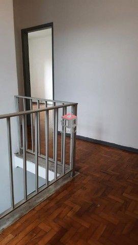 Sobrado comercial para locação, 4 quartos, 2 vagas - Centro de Santo André / SP - Foto 16