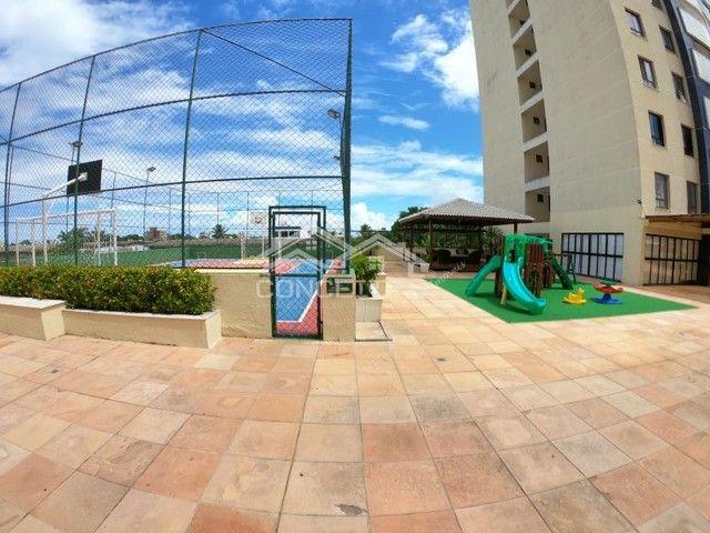 Apartamento 3/4 mobiliado em Pitangueiras, Lauro de Freitas/BA - Foto 10