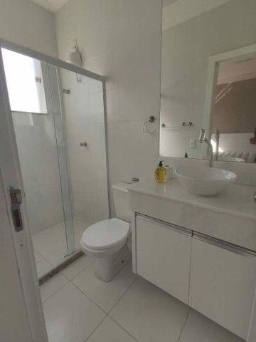 Casa 100% mobiliada 3/4 em Buraquinho - Foto 15