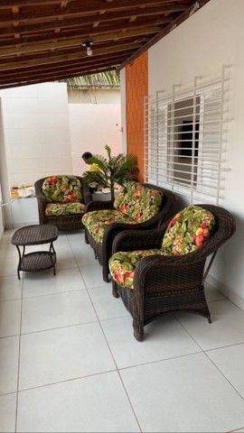 Alugo casa em PORTO DE GALINHAS para veraneio  - Foto 5