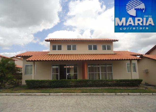 Casa de construtora em Gravatá/Pe a partir de 150.000,00 Ref. 64