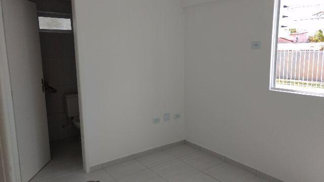 2 Quartos (1 Suíte) - Quadra do Mar em Olinda - 2 Vagas de Garagem - Foto 11