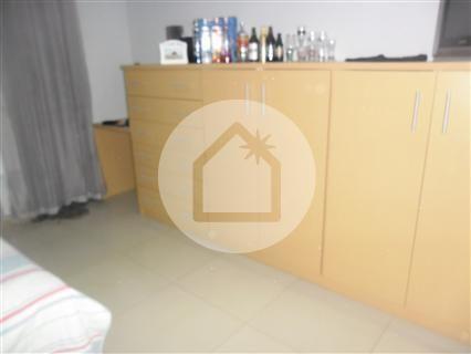 Casa à venda com 3 dormitórios em Cachambi, Rio de janeiro cod:585249 - Foto 8