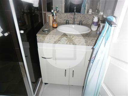 Casa à venda com 3 dormitórios em Cachambi, Rio de janeiro cod:585249 - Foto 14
