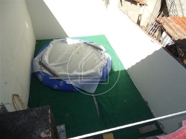 Casa à venda com 4 dormitórios em Meier, Rio de janeiro cod:793988 - Foto 18