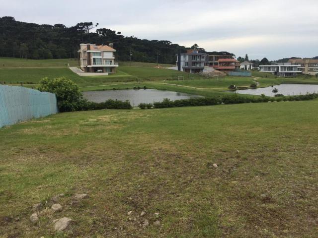 Terreno à venda, 939 m² por r$ 813.146,00 - centro - canela/rs - Foto 4