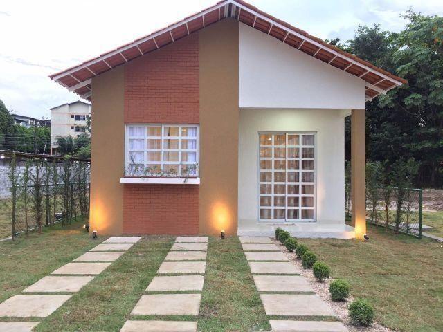 Smart Campo Belo, Use seu FGTS na entrada, ITBI e Registro Grátis
