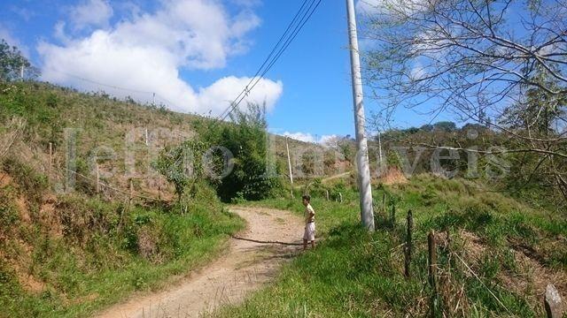 Chácara São Luis, Volta Redonda - Foto 7