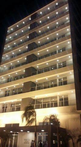 Residencial Vasco da Gama - Oferta especial