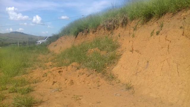 Terreno para granja condomínio enseada na represa joao penido - Foto 12