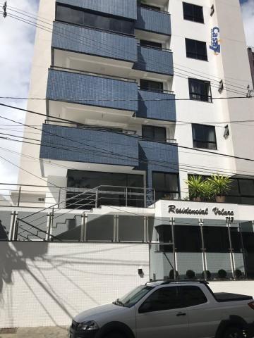 Apartamento, Centro, Itabuna-BA