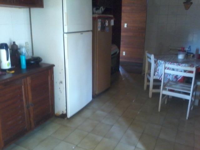 Casas 04 quartos s/01 suíte e 1 quarto - Iguaba - Foto 7