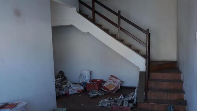 Casa com 3 dormitórios à venda, 170 m² por r$ 290.000,00 - padre eustáquio - belo horizont - Foto 2