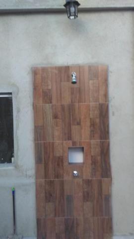 Casa com 5 dormitórios à venda, 300 m² por r$ 350.000 - padre eustáquio - belo horizonte/m - Foto 19