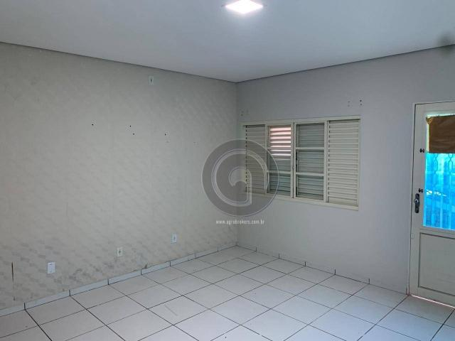 Casa comercial 1.000m² porto - Foto 19