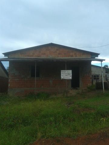 Casa de Ovenaria