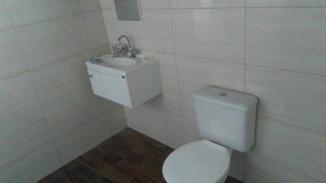 Casa com 5 dormitórios à venda, 300 m² por r$ 350.000 - padre eustáquio - belo horizonte/m - Foto 20