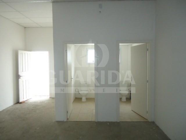 Loja comercial para alugar em Passo da areia, Porto alegre cod:14326 - Foto 2