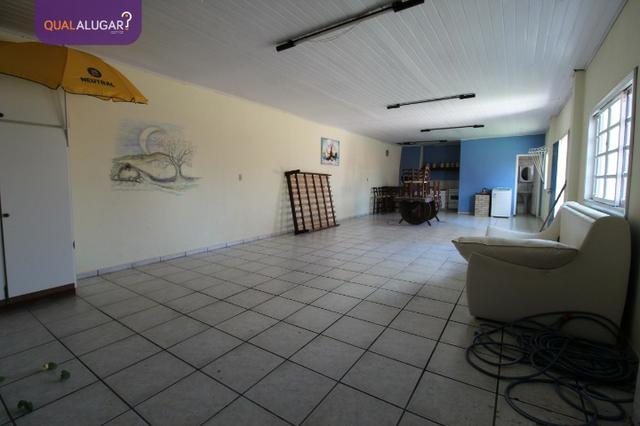 Casa com 2 quartos em Itapiruba - Foto 17