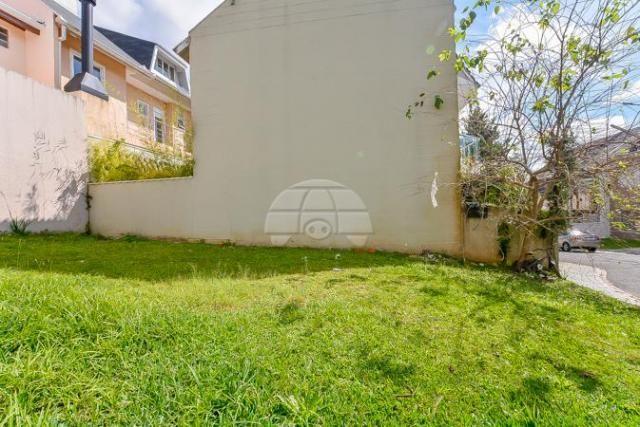 Loteamento/condomínio à venda em Barreirinha, Curitiba cod:142089 - Foto 12