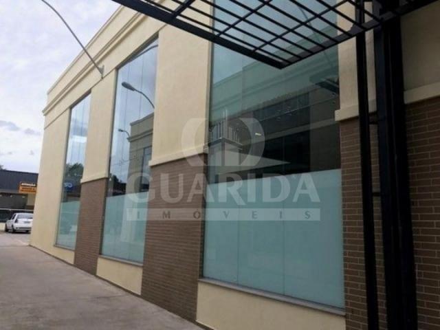 Loja comercial para alugar em Cristal, Porto alegre cod:18456 - Foto 6