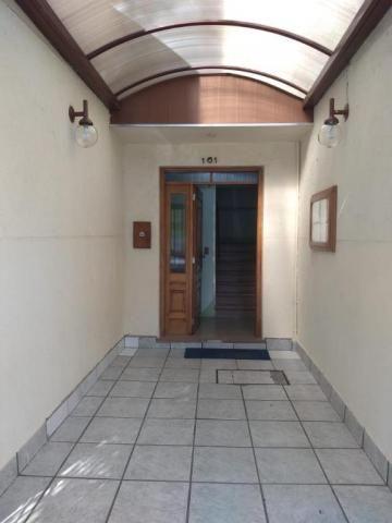 Apartamento com 2 dormitórios para alugar por R$ 850/mês - Cavalhada - Porto Alegre/RS - Foto 7