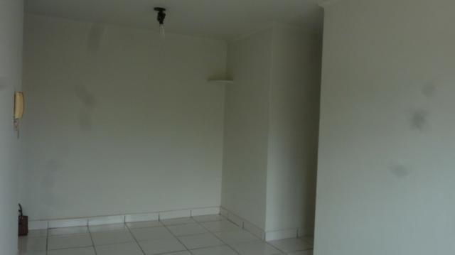 Apartamento 02 Qts. Vila Célia - Foto 4