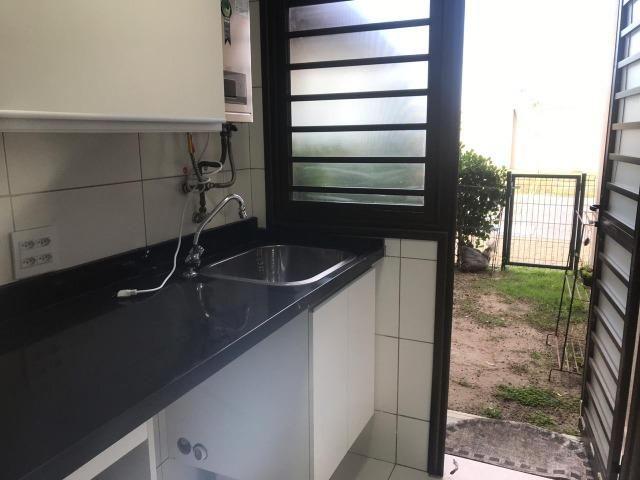 Alugo - Apartamento no Recreio (Garden) - Foto 4