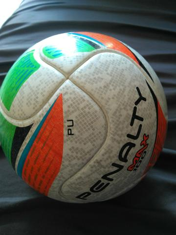 3d92445119 Bola Penalty Futsal sub 9 - Esportes e ginástica - Jardim Guanabara ...
