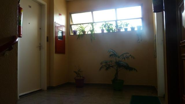 Apartamento 02 Qts. Vila Célia - Foto 2