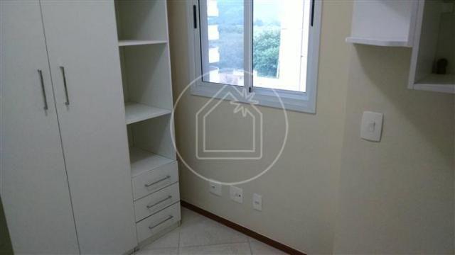 Apartamento à venda com 3 dormitórios cod:796418 - Foto 4