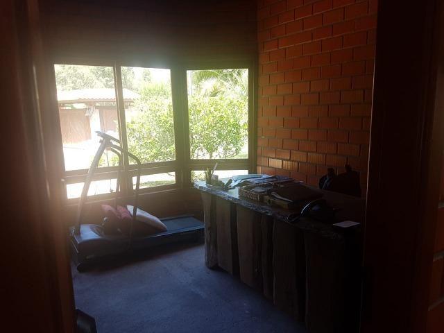 Linda chacara 3 dormitórios - Foto 3