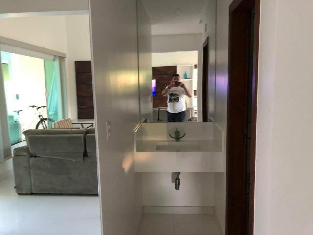 Condomínio Vilas do Jacuípe - Foto 20