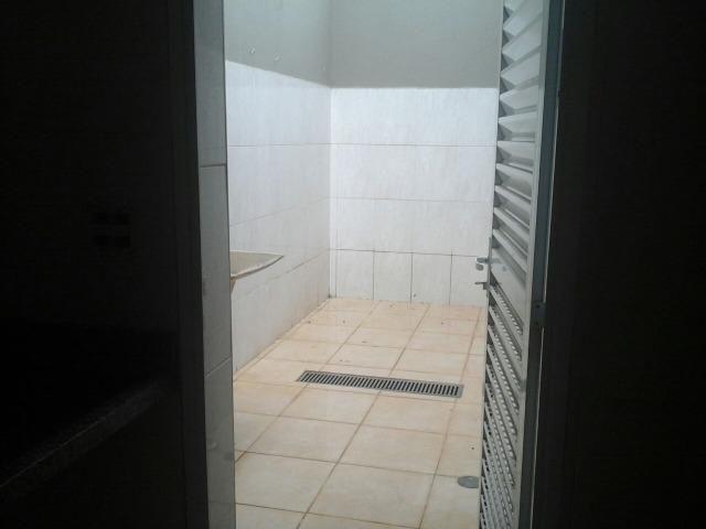 Aluga se Salão Vila Nogueira - Ideal para escritório, e outros - Foto 12