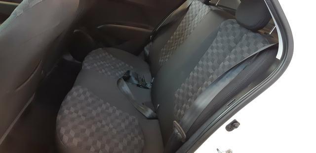 HB20 comfort plus aut 16/16 extra (85) 99905.7907 - Foto 5