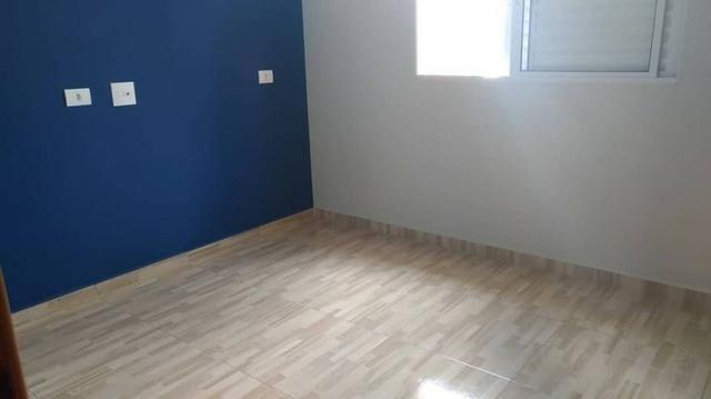 """Faço """"Terreno + Construção"""" Financiado pela Caixa/ Sendo 50 mts²/ Valor deRS 172.500 - Foto 5"""