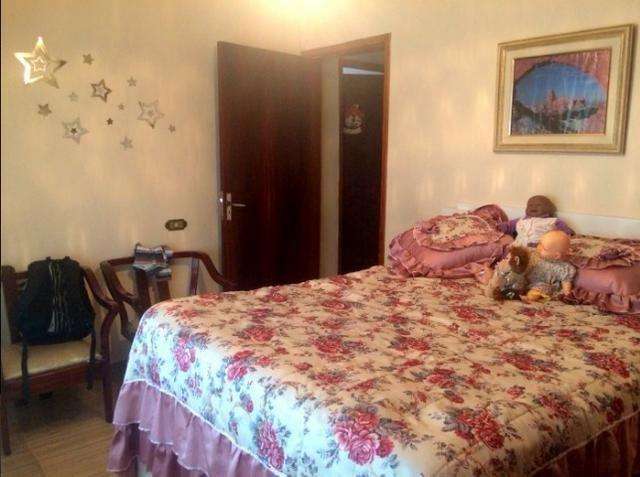 Casa arejada no Antonio bezerra  - - Foto 5